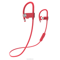 2017 Bluetooth headphones V4.1EDR stainless 304 setreo mircophone with noise conduction