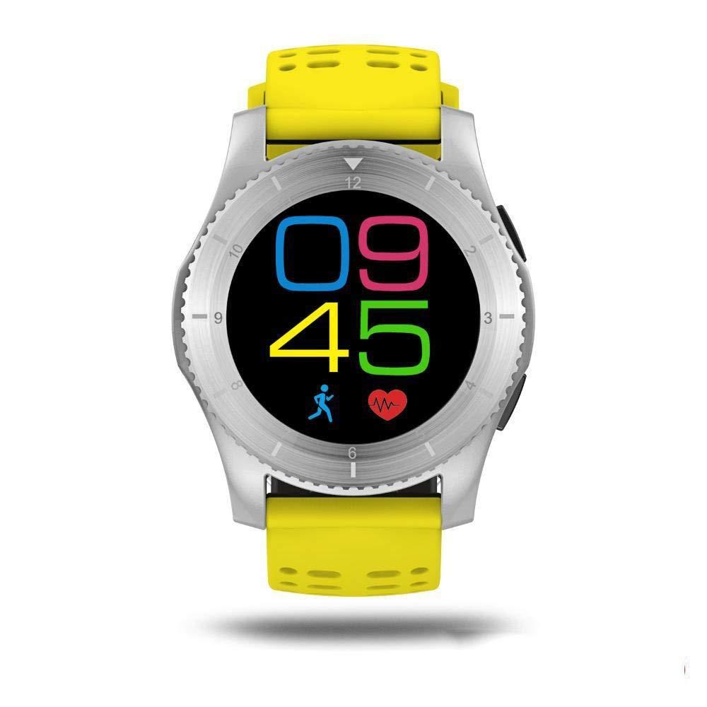 Littlefairy Smart Watch Multi-Function Student Telephone Bluetooth Phone Bluetooth Watch Smart Watch Hand Ring