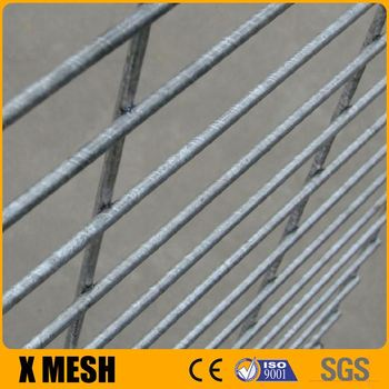 High Strength 100mm X 100mm Lowes Concrete Reinforcing Mesh For ...