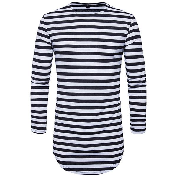 High quality wholesale price can be customized polar fleece pajama pants ladies,striped pajama pants