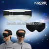 Fashion Health Mask Relax Magnetic Eye Mask
