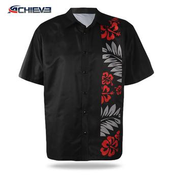 941b1139 Customized Racing Club Seed Player Racing Uniform Shirt - Buy Seed ...
