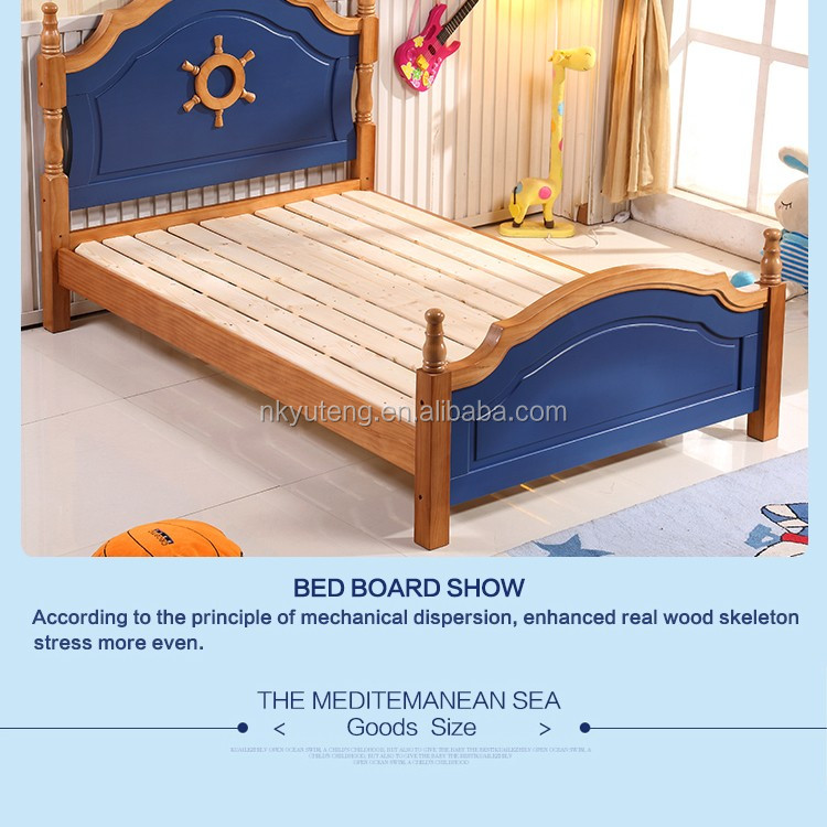 cheap modern bedroom sets bedroom furniture sets kids bedroom set