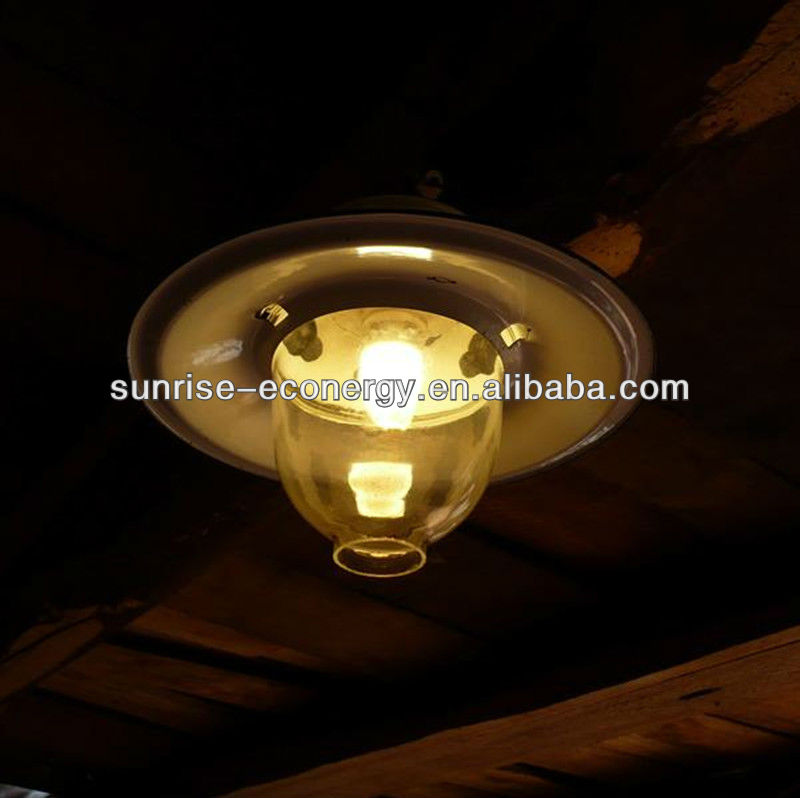 biogas lamp/biogas product/biogas light