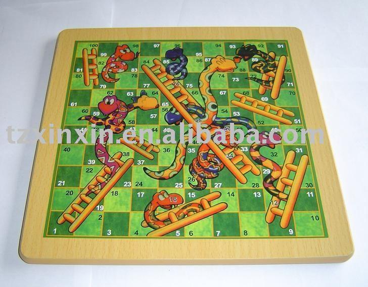 2 1 En Juegos Mesa Ludo Juego Y La Serpiente Escalera Juegos De