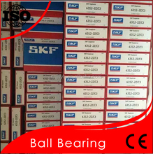 Large Quantity SKF Ball Bearing 6312 OPEN ZZ 2RS SKF Brand Bearing