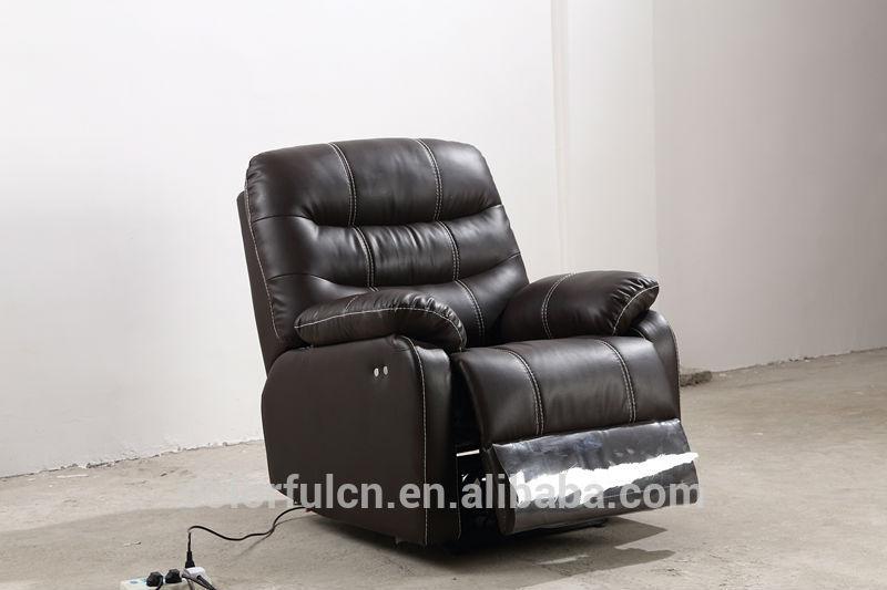 Mobili soggiorno poltrona letto singola/ls1012 reclinabile divano ...