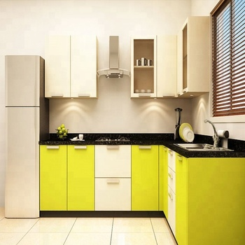 Chain Factory Wholesale L Shaped Modular Kitchen Designs - Buy L Shaped  Modular Kitchen Designs,L Shaped Kitchen Designs,Modular Kitchen Designs ...