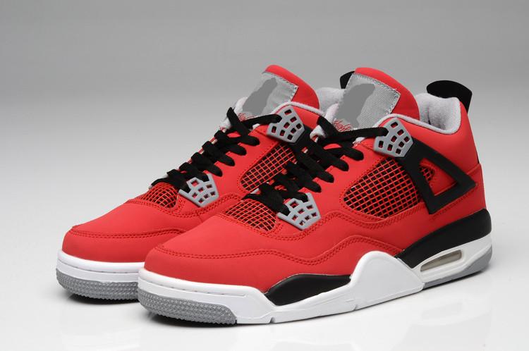 8301b4a0e9c0b Tenis Jordan Rojos 2013 posicionamientotiendas.com.es