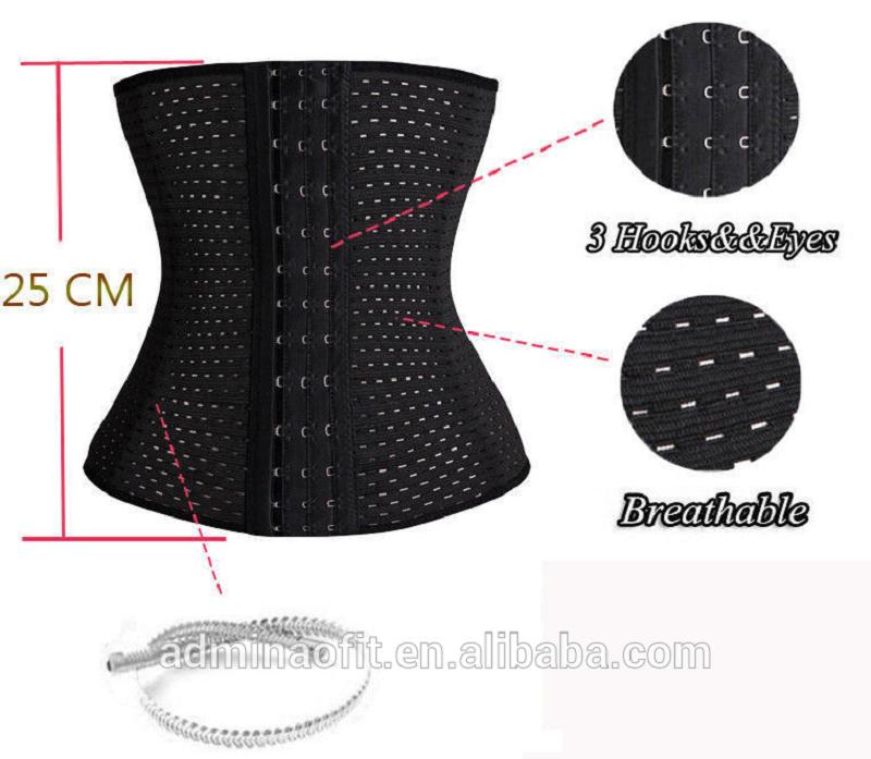 4bb54f7b99 China Latex Shapewear