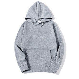 Wholesale Sweat Suits Jogging Suits Men Custom Tracksuit All Blank Hoodies For Men Online Shopping Make Your Own Design Hoodies