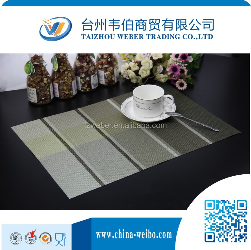 plastic dining table mat, plastic dining table mat suppliers and