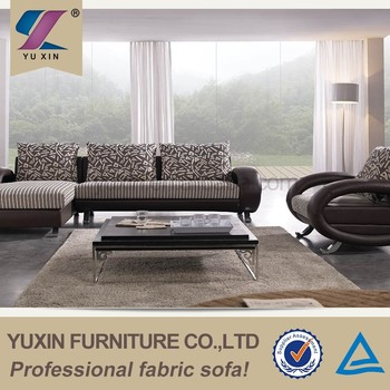 https://sc01.alicdn.com/kf/HTB1mvHmGVXXXXcXapXXq6xXFXXXV/china-top-10-furniture-brands-hotel-furniture.jpg_350x350.jpg