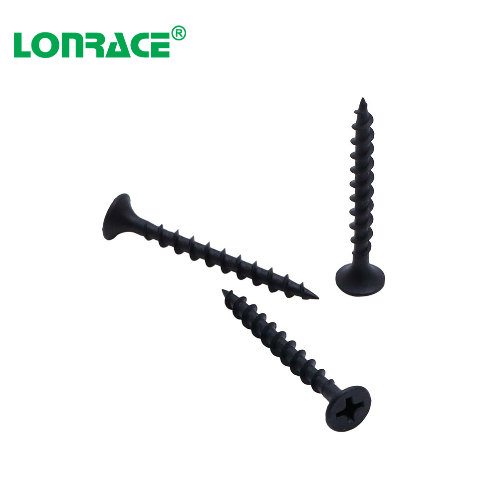 factory direct common iron nail/stainless steel concrete nail