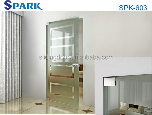 swing door with frosted glass swing door with frosted glass suppliers and at alibabacom
