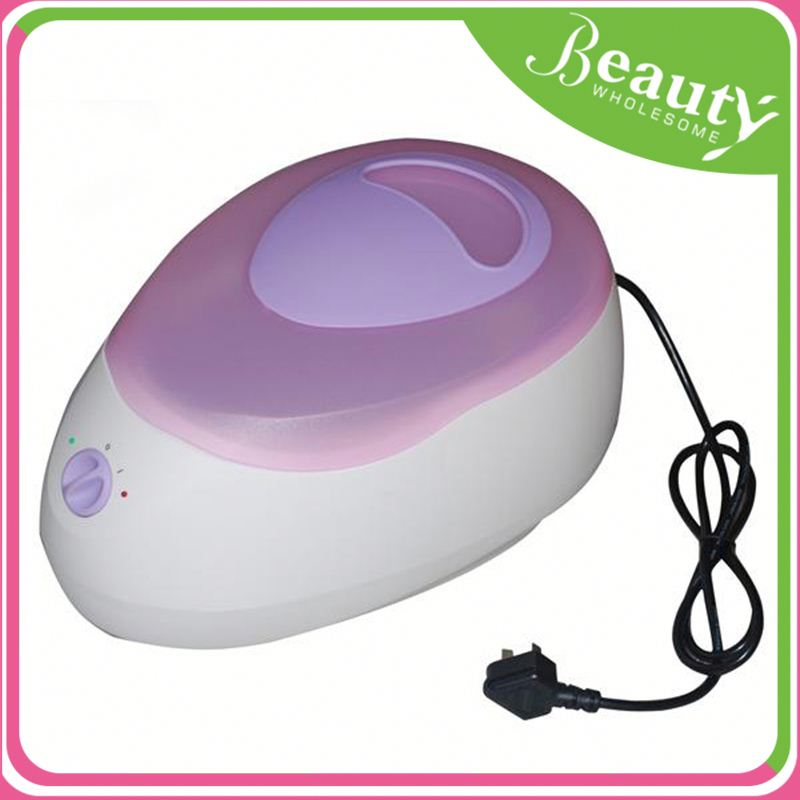 Fully refined paraffin wax ,h0tJNu paraffin wax warmer for sale