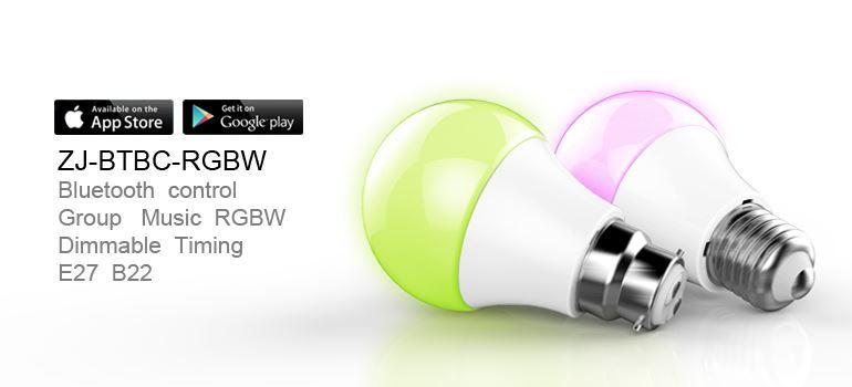 New Wholesale Products,Hidden Camera Light Bulb