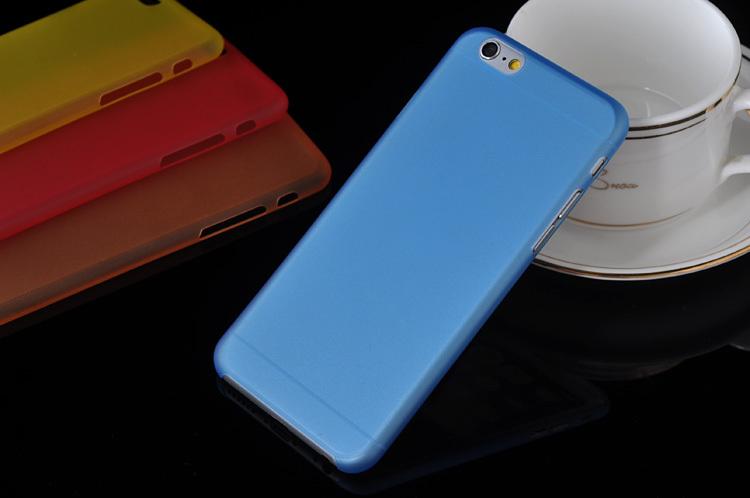 iphone 6 case 0.3mm