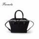 good quality guangzhou manufacturer DS handbag