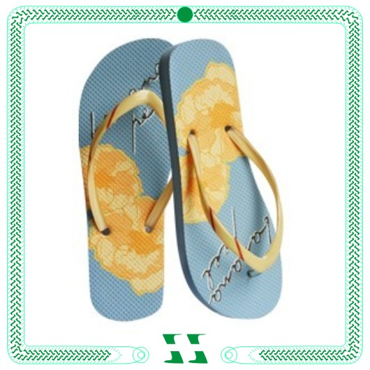eva flip flop with bottle opener bottle opener flip flop buy flip flop with bottle opener. Black Bedroom Furniture Sets. Home Design Ideas