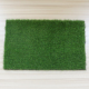 Flowerking brand football artifical grass spray prices fake golf grass carpet factory Sell garden artificial plastic grass turf