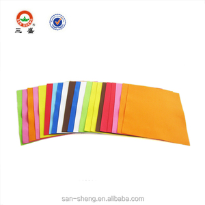 EVA sheet,eva rubber sheet, eva paper