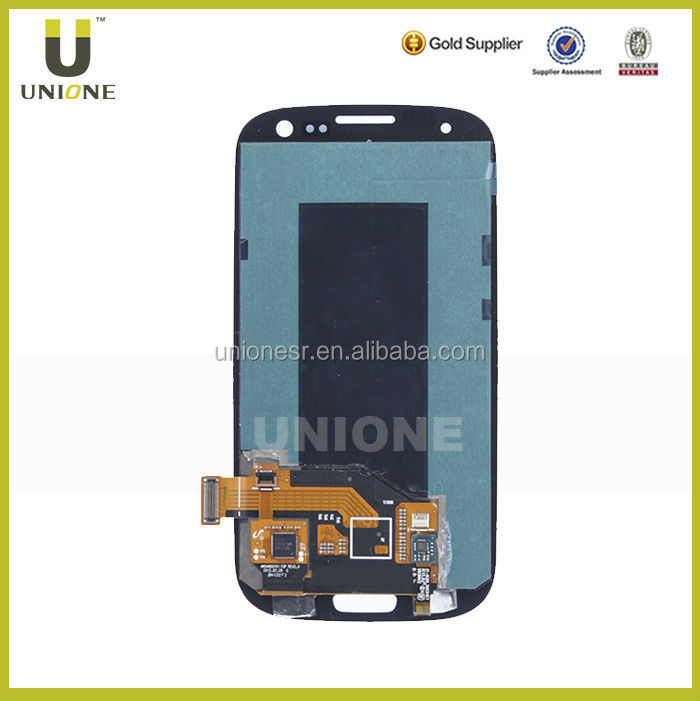 how to fix samsung galaxy s3 screen