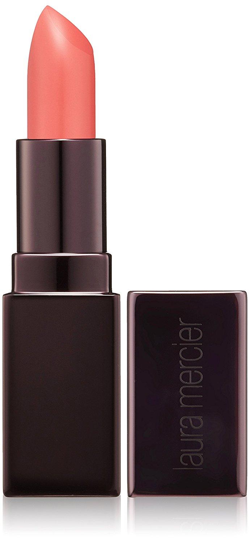 Laura Mercier Creme Smooth Lip Colour - # Mango 4g/0.14oz