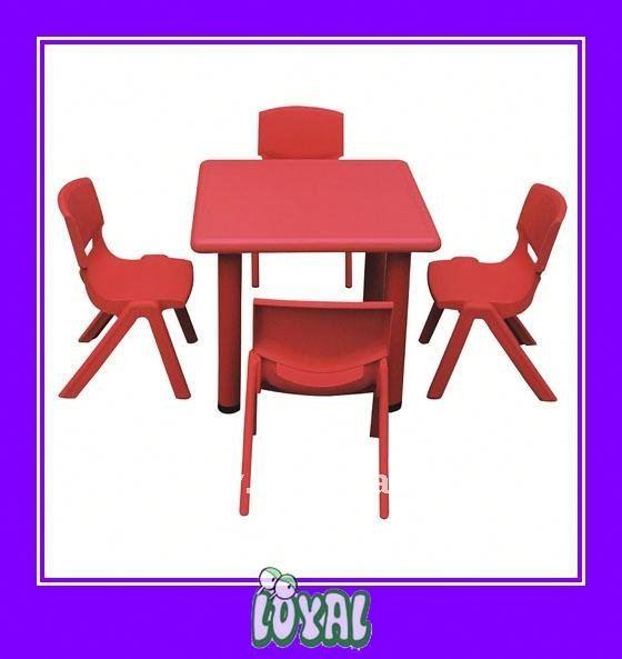Vintage Kids Table And Chairs Vintage Kids Table And Chairs – Vintage Kids Table and Chairs