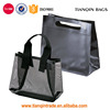 Unisex High Quality Stylish Toiletry Makeup Tote Bag Travel Wash Bag Spa Bag