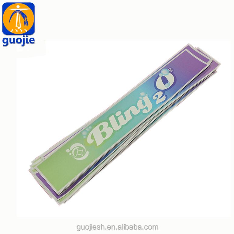 Bumper Sticker, Bumper Sticker Suppliers and Manufacturers at Alibaba.com