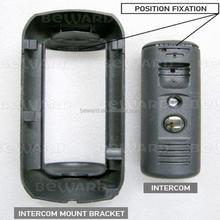 Swann Wireless Security Camera System, Swann Wireless
