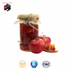2017 Best Selling Available for Export Purchase fruit jam