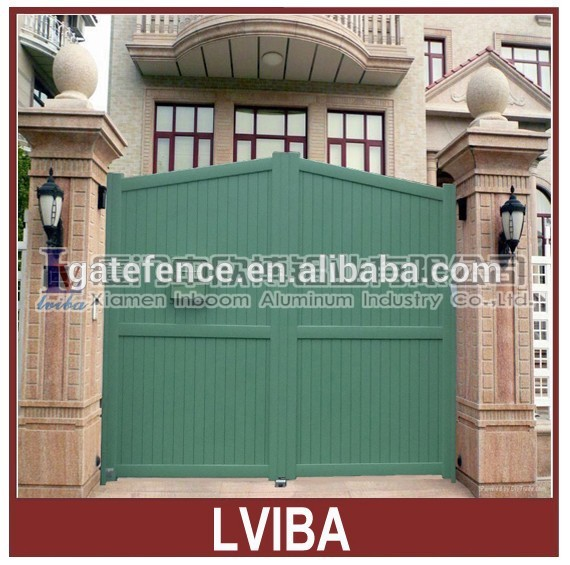 Indian House Main Gate Designs And Latest Main Gate Designs Main