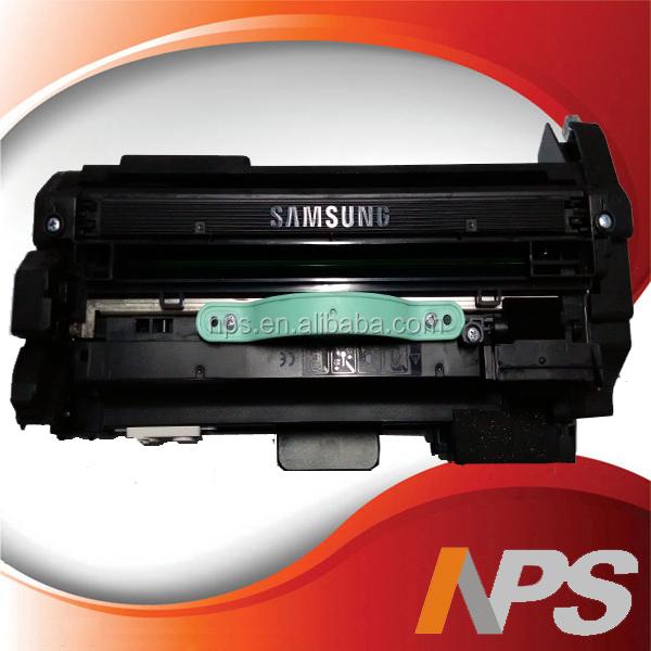 Toner Cartridge For Samsung 303 Mlt-d303 Mlt-d303s Mlt-d303e