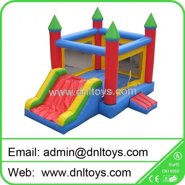 great bounce houses for sale with free accessories