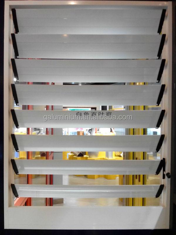gro handel holzfenster aluminiumverkleidung kaufen sie die besten holzfenster. Black Bedroom Furniture Sets. Home Design Ideas