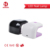 Personal Nail Beauty Equipment 3w USB Nail Making Machine For Home