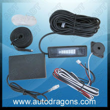 Electromagnetic Parking Sensor EPS-02