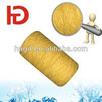 mop yarn for wenzhou best international