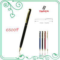 elegant executive pen 6800F