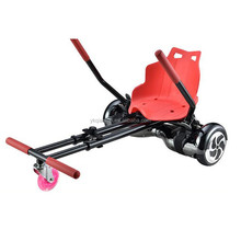 Whole sale hoverkarts kids and adults can use for hoverboard