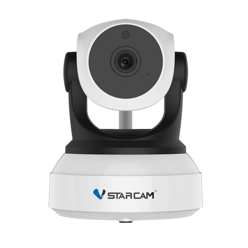 VStarcam hot selling C7824WIP wireless <strong>wifi</strong> p2p ip camera software download