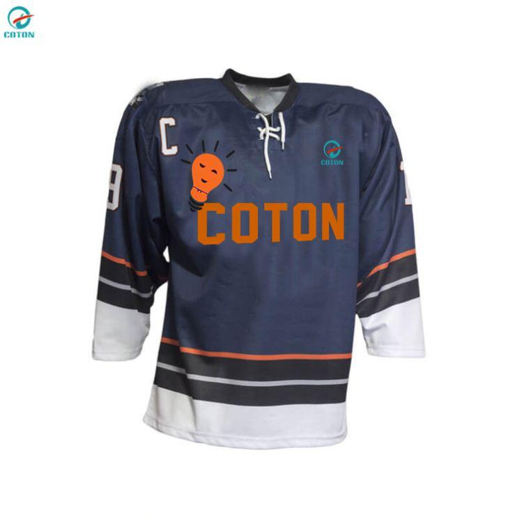 selec mens hockey - 742×742