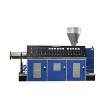 PP PE <span class=keywords><strong>Pijp</strong></span> Korrel Maken Lab Extrusie <span class=keywords><strong>Plastic</strong></span> Mini Extruder Machine
