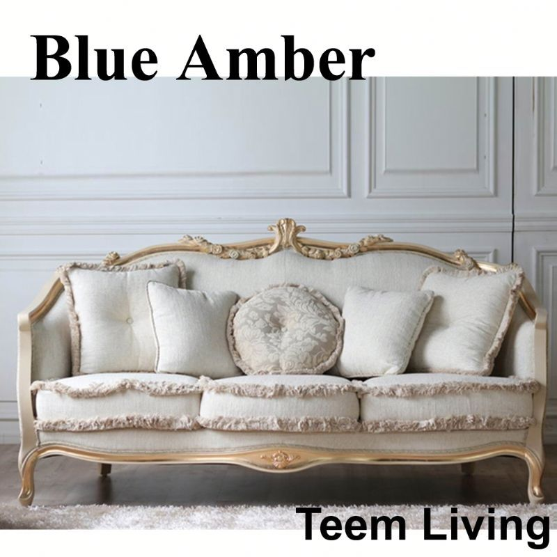 Pakistani Furniture Lahore Suppliers And Manufacturers At Alibaba