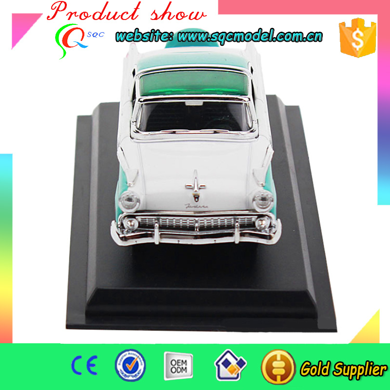 China Metal Car Old, China Metal Car Old Manufacturers and Suppliers ...