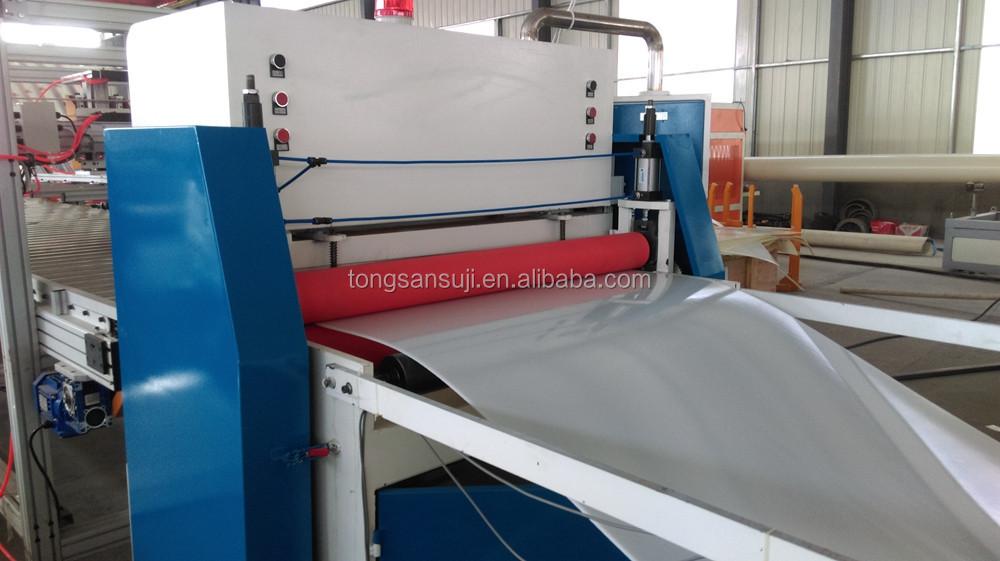 cutting machine for Plastic sheet extrusion machine (4).jpg