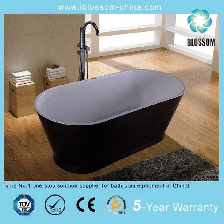 portable gonflable en plastique baignoire pour adulte. Black Bedroom Furniture Sets. Home Design Ideas
