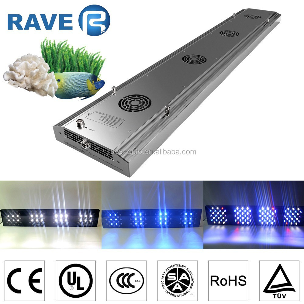 48 Inch Led Aquarium Light 48 Inch Led Aquarium Light Suppliers and Manufacturers at Alibaba.com  sc 1 st  Alibaba & 48 Inch Led Aquarium Light 48 Inch Led Aquarium Light Suppliers ... azcodes.com